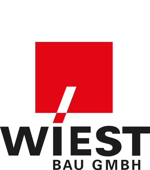logo-wiestbaugmbh5